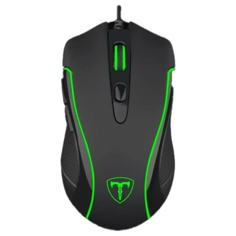 T-Dagger Private T-TGM106 Gaming Mouse RGB