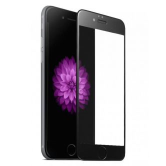 JC.COMM iPhone 7 plus Glass Screen Protector