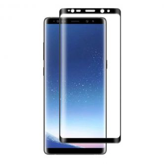 JC.COMM Galaxy Note 8 Full Screen Protector