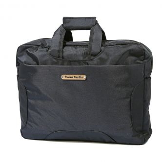 Bag for laptop Model  LB-11 15 inch