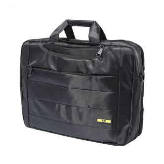 Bag for laptop 3IN1 Model  LB-04