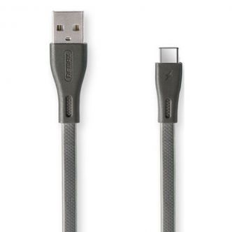 Remax RC-090A USB To Type-C Cable 1m
