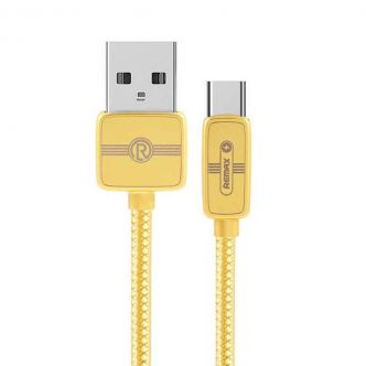 Remax RC-098a USB To Type-C Cable 1m