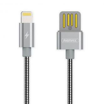 Remax RC-080i USB To Lightning Cable 1m