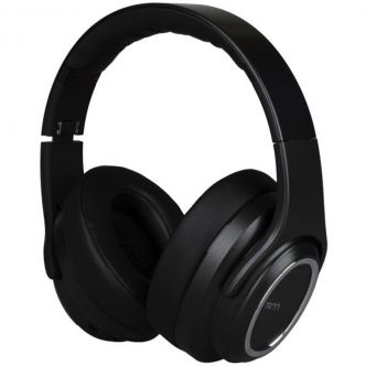 HEADPHONE TH 5347