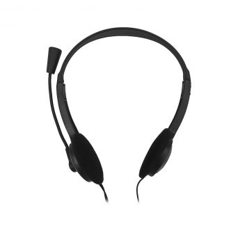 Mebole PC-900 Stereo Wired Headphones