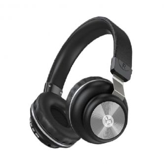 ProOne Mirra Series Wireless Headset