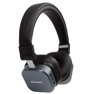 Koluman K9 Wireless Headset
