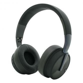 Koluman K3 Wireless Headset