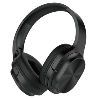 Koluman K10 Wireless Headphone