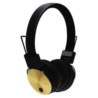 Koluman K1 Wireless Headphone