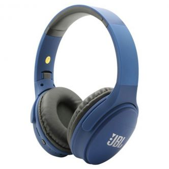 JBL PQC35 Headphones