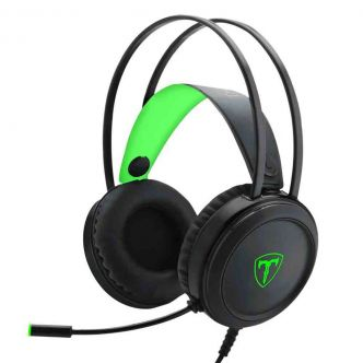 T-Dagger TGH202 Gaming Headset