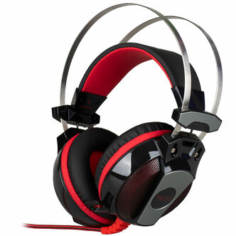 Tsco TH 5154 Gaming Computer Headset