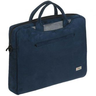 Gbag Student Bag For 15 Inch Laptop