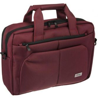 Gbag Double Bag For 13 Inch Laptop