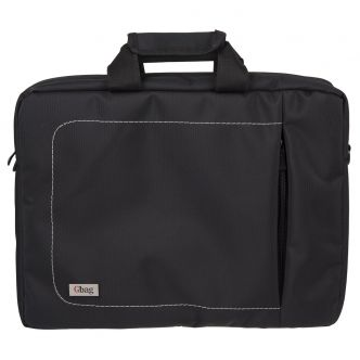 Gbag Bag For 15 Inch Laptop