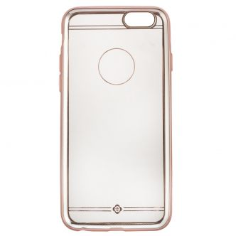 Totu Cover For Apple iPhone 6-6s
