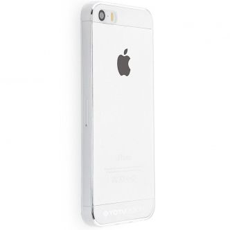 Totu  For Apple iPhone 5-5s-SE