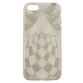 Totu Cover For Apple iPhone 5-5s-SE