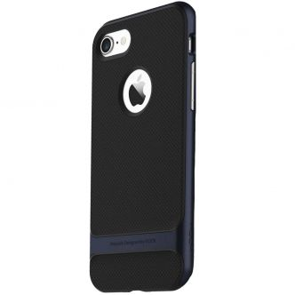 Rock Cover For Apple iphone 8