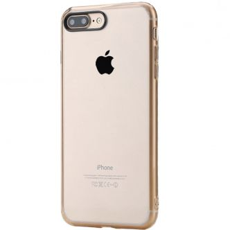 Rock Cover For Apple iPhone 7 Plus