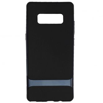 Rock Cover For Samsung Galaxy Note 8