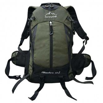 Forward FCLT308 Backpack