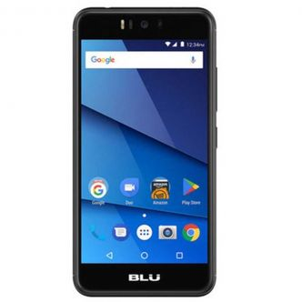 BLU R2 LTE Dual SIM 16GB Mobile Phone