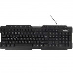TSCO TK8009 Keyboard With Persian Letters