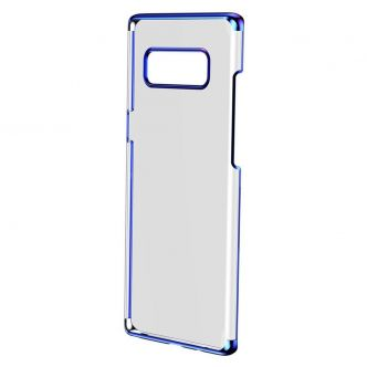 Baseus  Cover For Samsung Galaxy Note 8