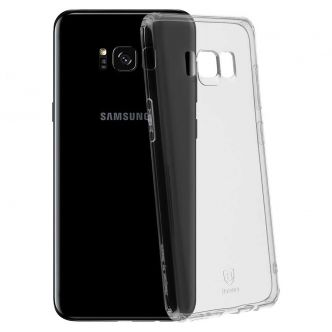 Baseus  Cover For Samsung Galaxy S8 Plus