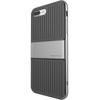 Baseus Cover For Apple iPhone 7 Plus