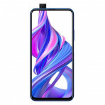 Honor 9X STK-LX1 Dual SIM 128GB Mobile Phone
