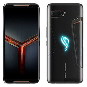 Asus ROG Phone II 256GB