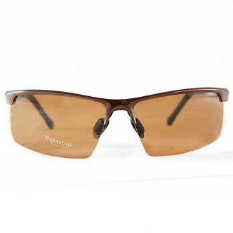 Mens Sunglasses Model Police with Evo 400 and Polarized Code 211
