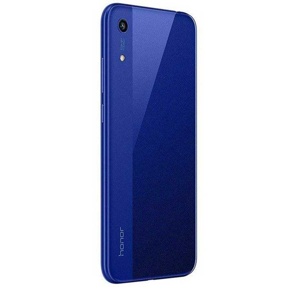 Honor 8A Dual SIM 32GB Mobile Phone
