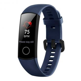 Huawei honor band 4 smart watch