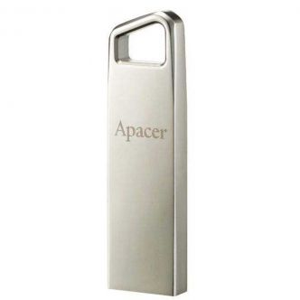 Flash Memory apacer 13C- 64GB
