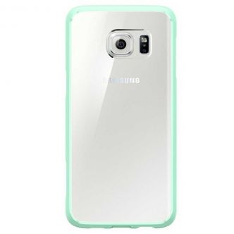 Spigen Ultra Hybrid Cover For Samsung Galaxy S6 Edge Plus