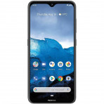 Nokia 6.2 TA-1198DS Dual SIM 64GB Mobile Phone