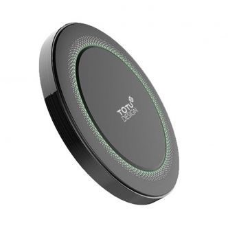 Totu Quick Series AC1515 Wireless Charger