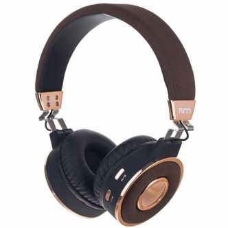 Tsco TH 5336 Headphones