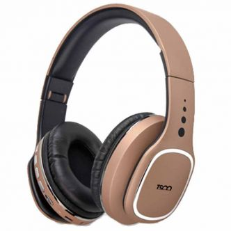 Tsco TH 5339 Headphones
