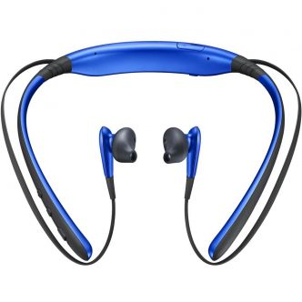 Samsung Level U Orginal Wireless Headphones