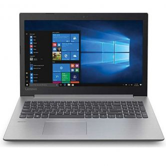Lenovo IdeaPad 330 N4000 4GB 1TB Intel HD Laptop