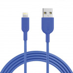 Anker A8433 USB To Lightning Cable 1.8m