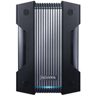 ADATA HD830 External Hard Drive 2TB