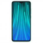 Xiaomi Redmi Note 8 Pro Dual SIM 128GB Mobile Phone