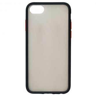 Cover Defender Iphone 6,7,8